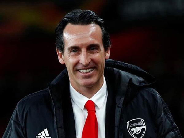 Arsenal - Chelsea cùng nhau vào chung kết Europa League