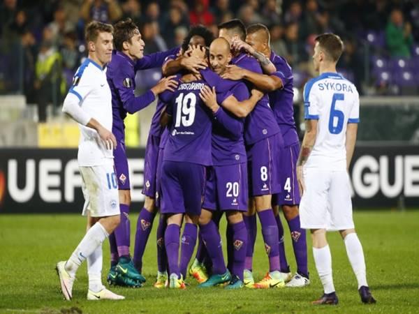 Nhận định Spal vs Fiorentina vào 23h ngày 2/8