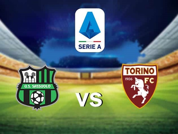 Soi kèo Sassuolo vs Torino 01h45, 24/10 - VĐQG Italia