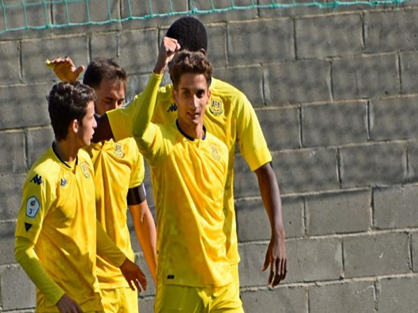 soi-keo-ud-logrones-vs-alcorcon-22h00-ngay-2-11