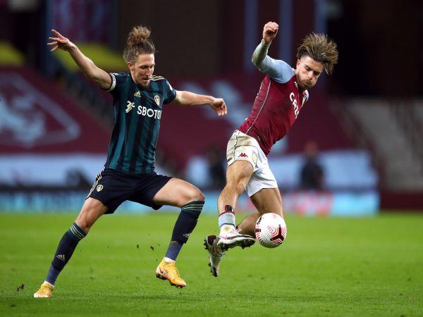 Nhận định, soi kèo Leeds vs West Ham, 03h00 ngày 12/12 - NHA