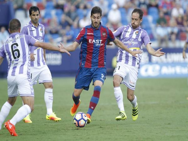 nhan-dinh-valladolid-vs-levante-01h00-ngay-27-1