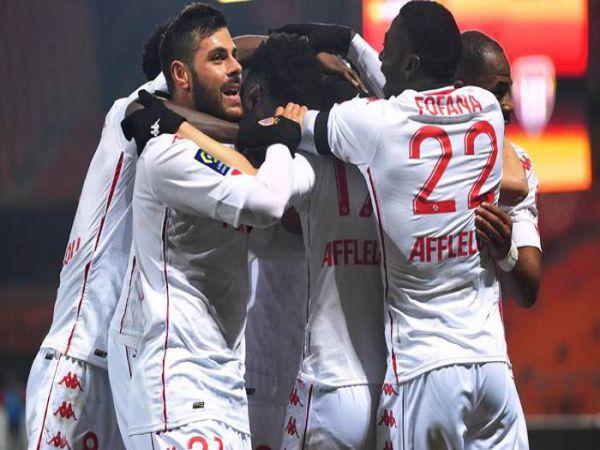 Nhận định, soi kèo Montpellier vs Monaco, 03h00 ngày 16/1 - VĐQG Pháp