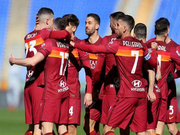 Soi kèo Braga vs Roma, 00h55 ngày 19/2 - Cup C2 Châu Âu