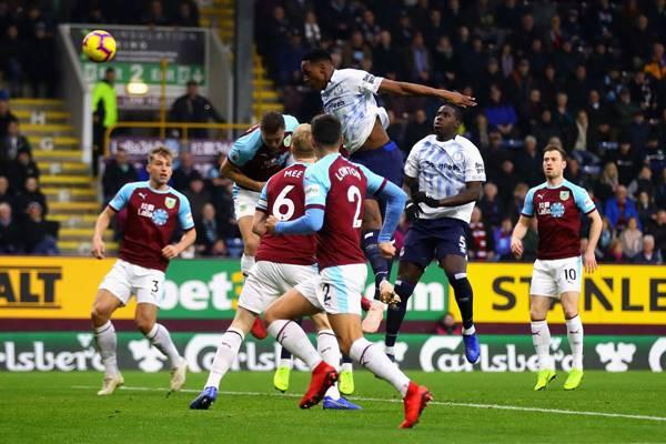 Nhận định bóng đá Everton vs Burnley, 0h30 ngày 14/3