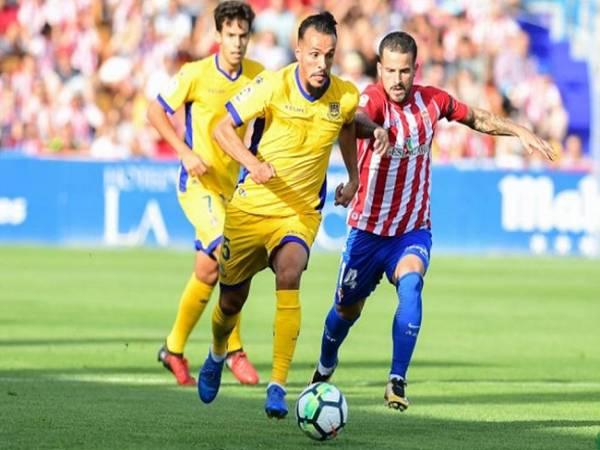 Nhận định, soi kèo Alcorcón vs Sporting Gijón, 1h00 ngày 27/3