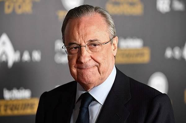 Real Madrid, Juventus sẽ bị cấm tham dự Champions League