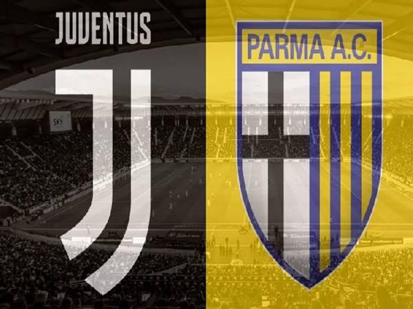 Nhận định Juventus vs Parma, 01h45 ngày 22/4