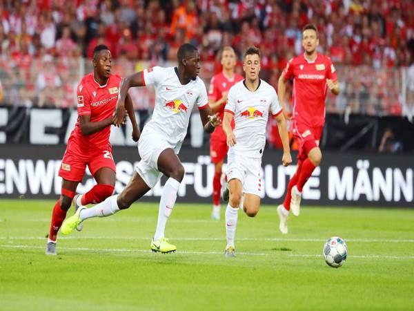 Soi kèo bóng đá Union Berlin vs RB Leipzig, 20h30 ngày 22/5