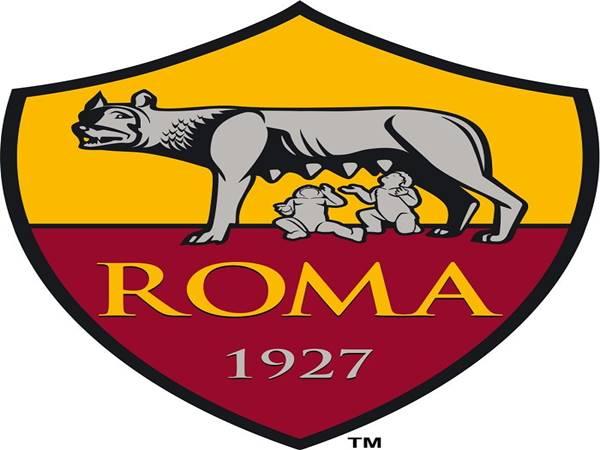 CLB AS Roma - Lịch sử hình thành và phát triển của đội bóng