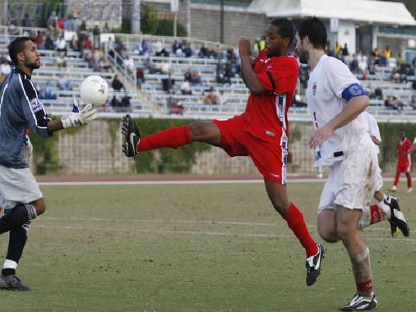 Nhận định soi kèo Bermuda vs Cayman 7h00 ngày 09/06
