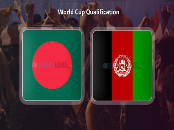 Soi kèo Bangladesh vs Afghanistan –21hh00 03/06, VLWC KV Châu Á