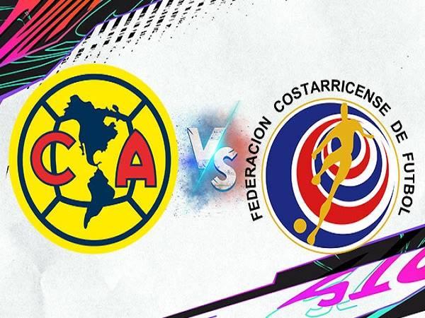 Soi kèo Mỹ vs Costa Rica – 06h00 10/06/2021, Giao hữu quốc tế
