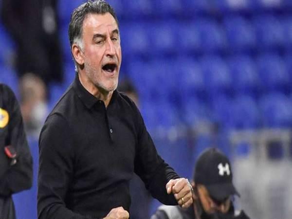 Tin thể thao 9/6: CLB Lille chính thức chia tay đội bóng