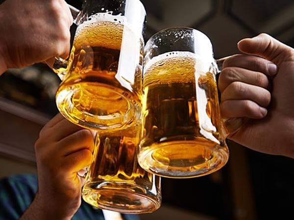 Mơ thấy bia nên đánh ngay cặp số nào chắc ăn nhất?