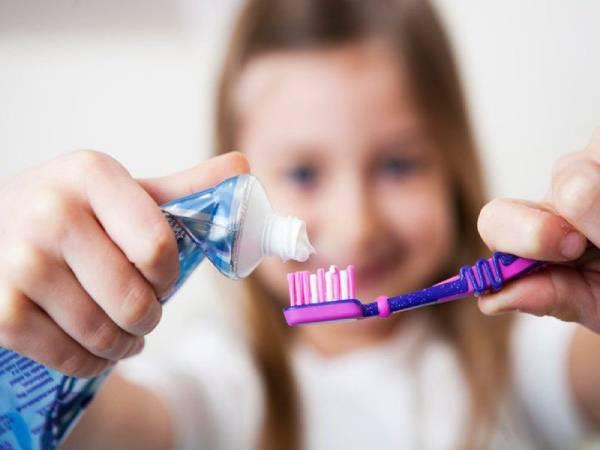 Mơ thấy đánh răng có điềm gì? Đánh số nào