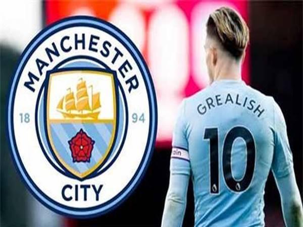 Tin thể thao 31/7: Man City xắp hoàn thành xong thương vụ Grealish