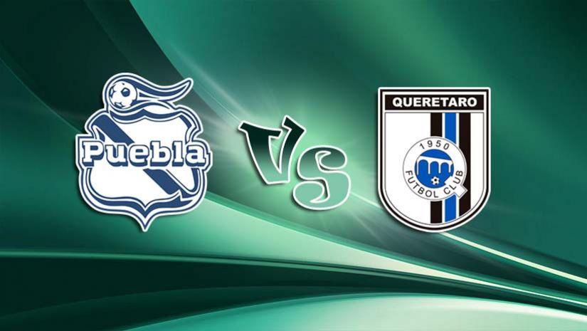 Nhận định, soi kèo Puebla vs Queretaro, 7h ngày 28/8