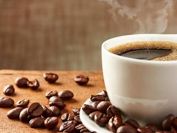 Nằm mơ thấy uống cà phê có ý nghĩa gì đánh con gì dễ trúng