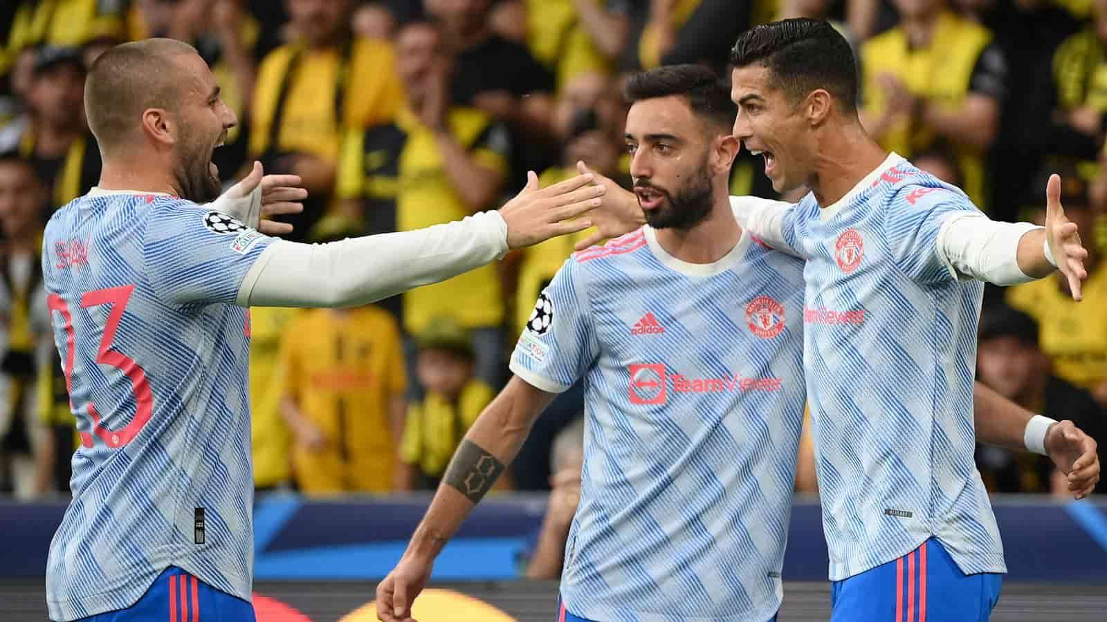 Young Boys 2-1 Manchester United: Ole Gunnar Solskjaer bị xem xét