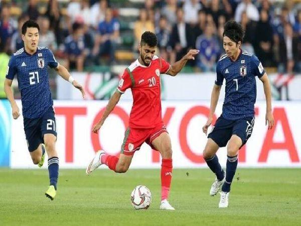 Nhận định kèo Oman vs Saudi Arabia, 23h00 ngày 7/9 - VL World Cup